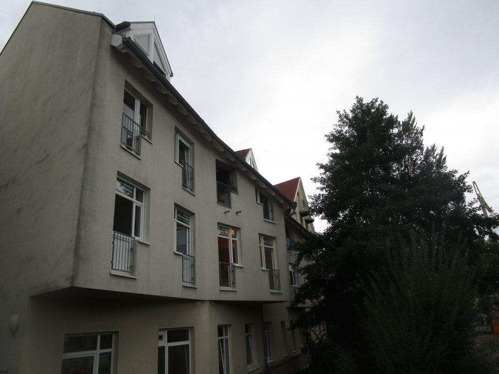 Eigentumswohnung in schriesheim top lage l weneck immobilien for Eigentumswohnung suchen